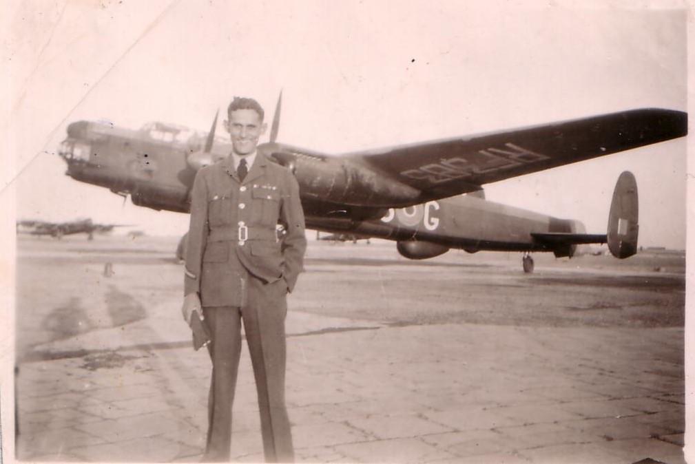 BDK 1949 Khartoum