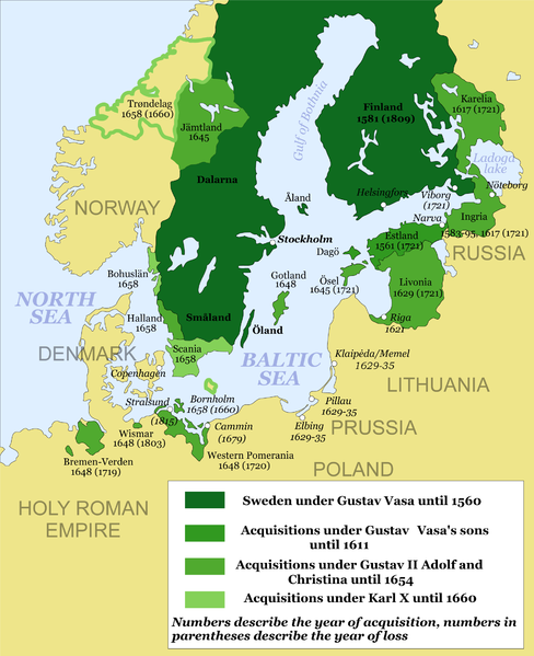 488px-Swedish_Empire_in_Early_Modern_Europe_(1560-1815)
